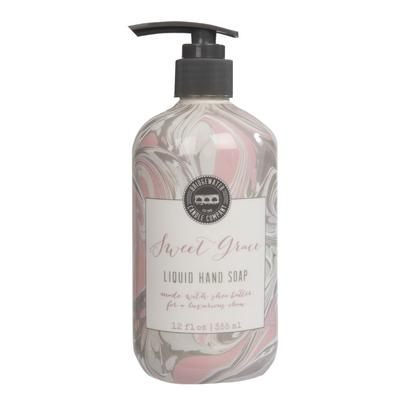 Bridgewater Sweet Grace Liquid Soap