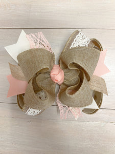 Specialty Bows