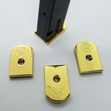 Beretta 92 96 Full Size & Compact Magazine Floor Plate 9mm