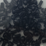 Custom American Arms PK22 Grip Screws -Qty 4