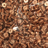 100 x Grip Screws