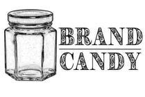 Brand Candy