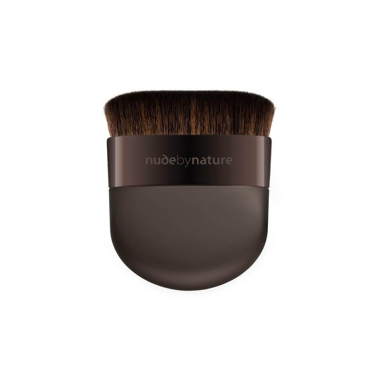 Ultimate Perfecting Brush