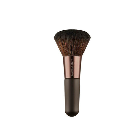 Flawless Brush