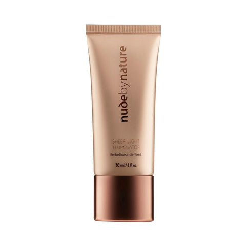 Sheer Light Illuminator