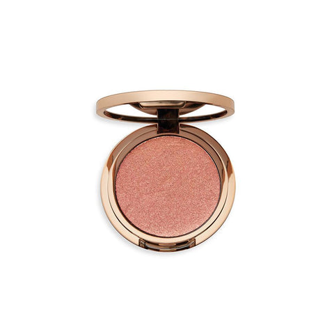 Natural Illusion Pressed Eyeshadow