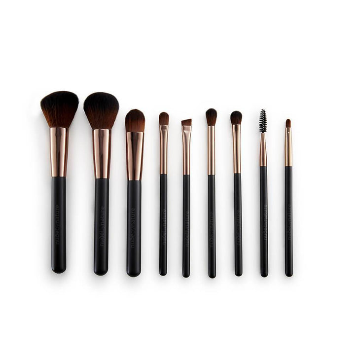 Ultimate Collection Professional Brush Set