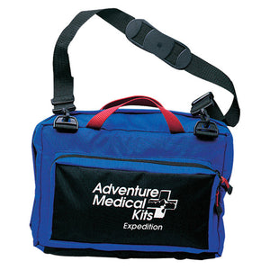 Adventure Medical Expedition Kit
