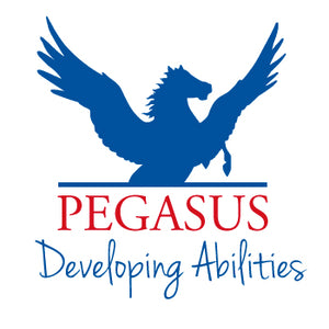 Pegasus Riding for the Disabled