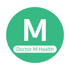 DoctorMHealth