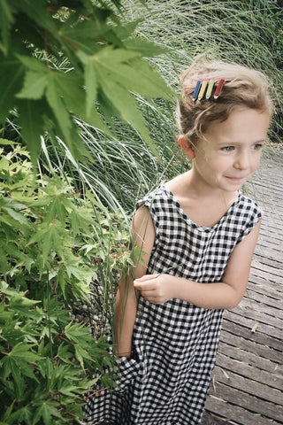 soor ploom willow dress