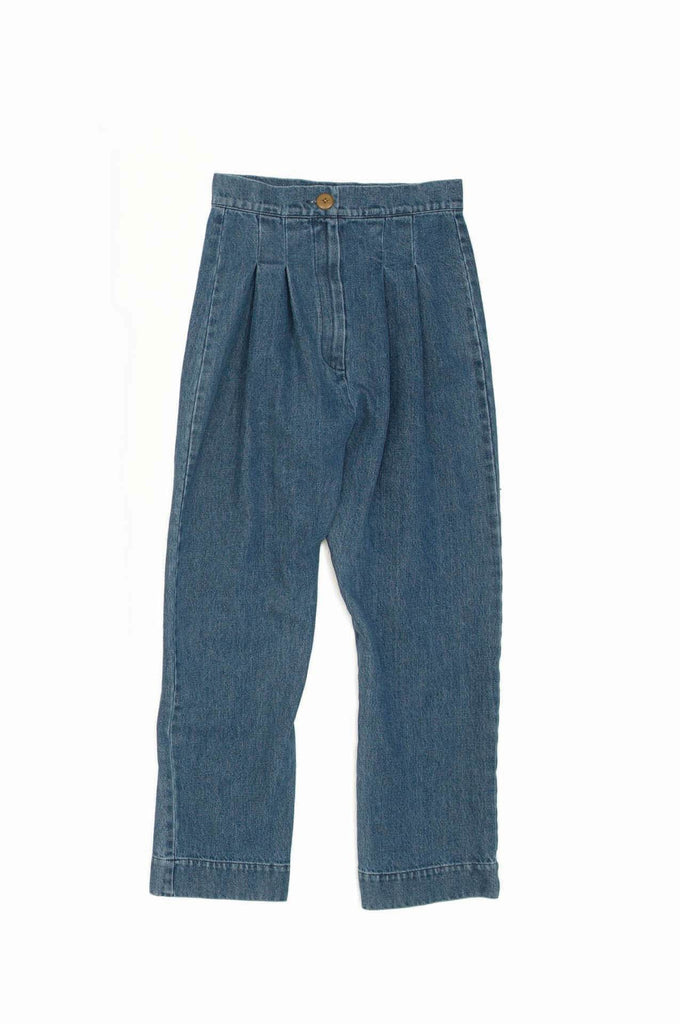 Ilana Kohn GALLO PANTS DENIM