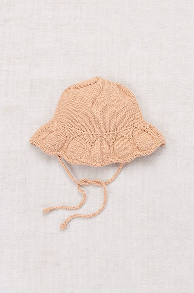 Misha & Puff STARLING SUNHAT PUTTY