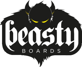 Beasty Boards