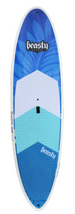 11'2 'Rapture' Cruiser Epoxy SUP Package