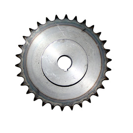 "Sprocket - 30 Tooth x 1 1/2"" (To suit 1 1/2 standard shaft)"