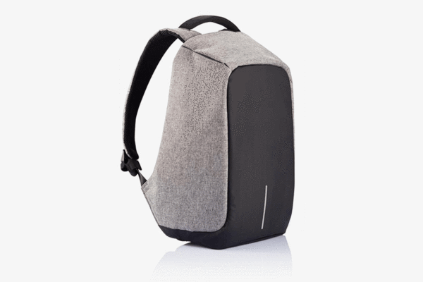 Urban™ Anti-Theft Laptop Bag