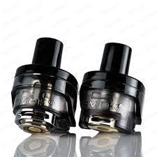 Smok RPM80 Empty Replacement Pod