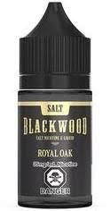 Blackwood Royal Oak