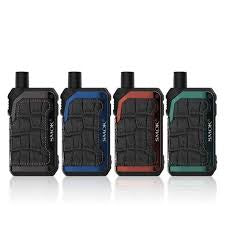 Smok Alike 40W Open Pod Kit