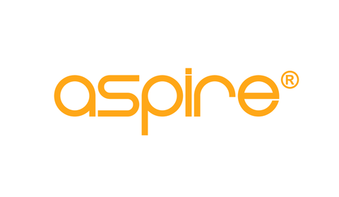 Aspire Glass