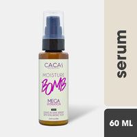 Cacai Moisture Bomb (Hair Serum) - HairFood Co. Worldwide