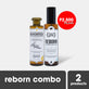 Crown & Glory Reborn Combo (Hair Grower) - HairFood Co. Worldwide