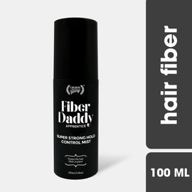 Crown & Glory Fiber Daddy Mist - HairFood Co. Worldwide