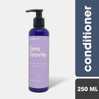 HairFood Co. Zero Gravity Conditioner (Anti-Hair Fall)