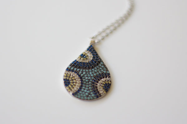 Anahita Necklace