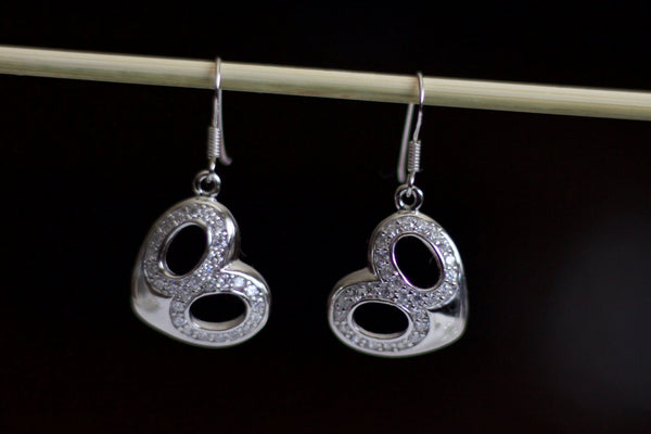 Avilasa Earrings