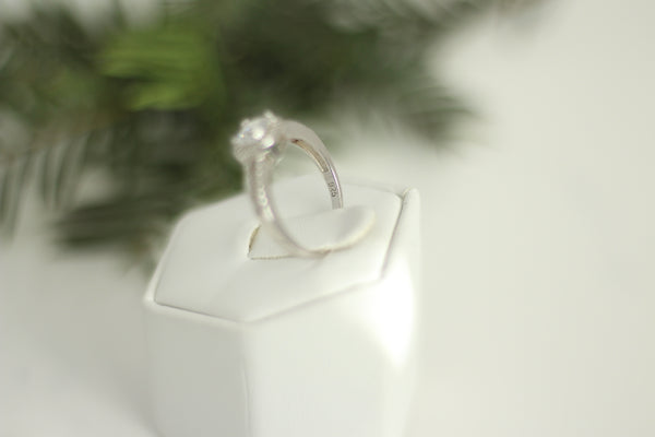 Wedding Ring 4
