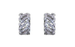 Genevieve Earrings