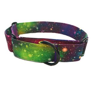 Andromeda Martingale Collar