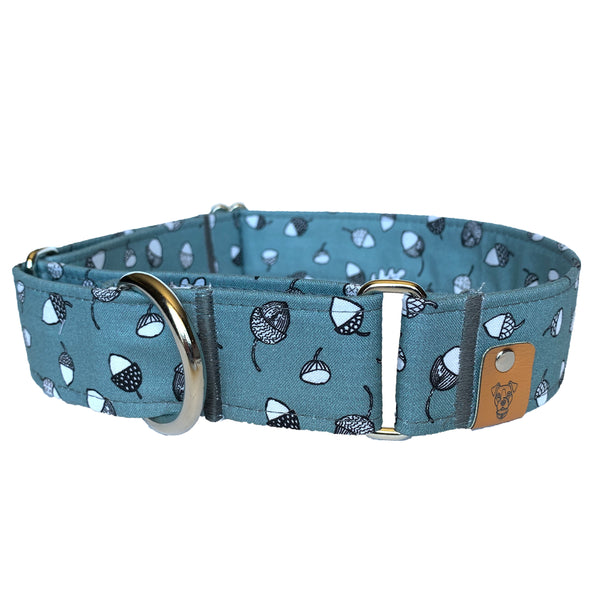 Acorns Martingale Collar