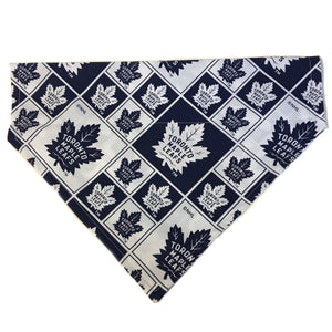 Toronto Maple Leafs - N.G. Collars