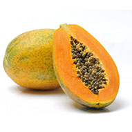 Papaya Enzyme Extract