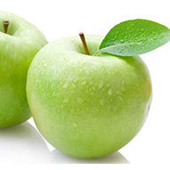 Swiss Apple Stem Cell
