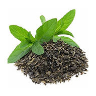 White Tea Leaf Extract