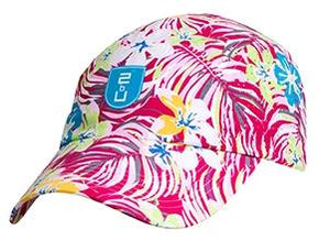 Tropical WC  Palm (19-FW020B1 NEW)