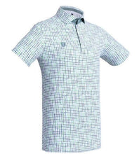 golf shirt, active wear, polo shirt