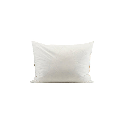 Velvet Kit Pillow Case
