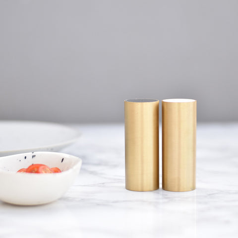 Flow napkin ring (4st.)