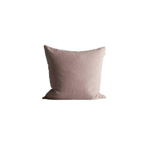 Napoli Vintage Pillow Case - Oyster