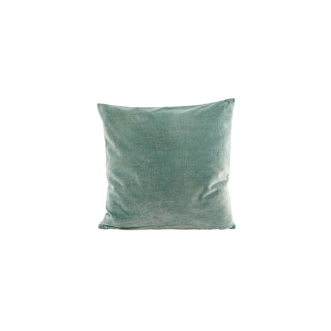 Memphis Pillow Case - Sage