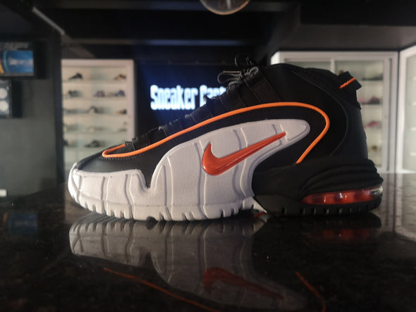 Nike Air MAX Penny 1 Total Orange