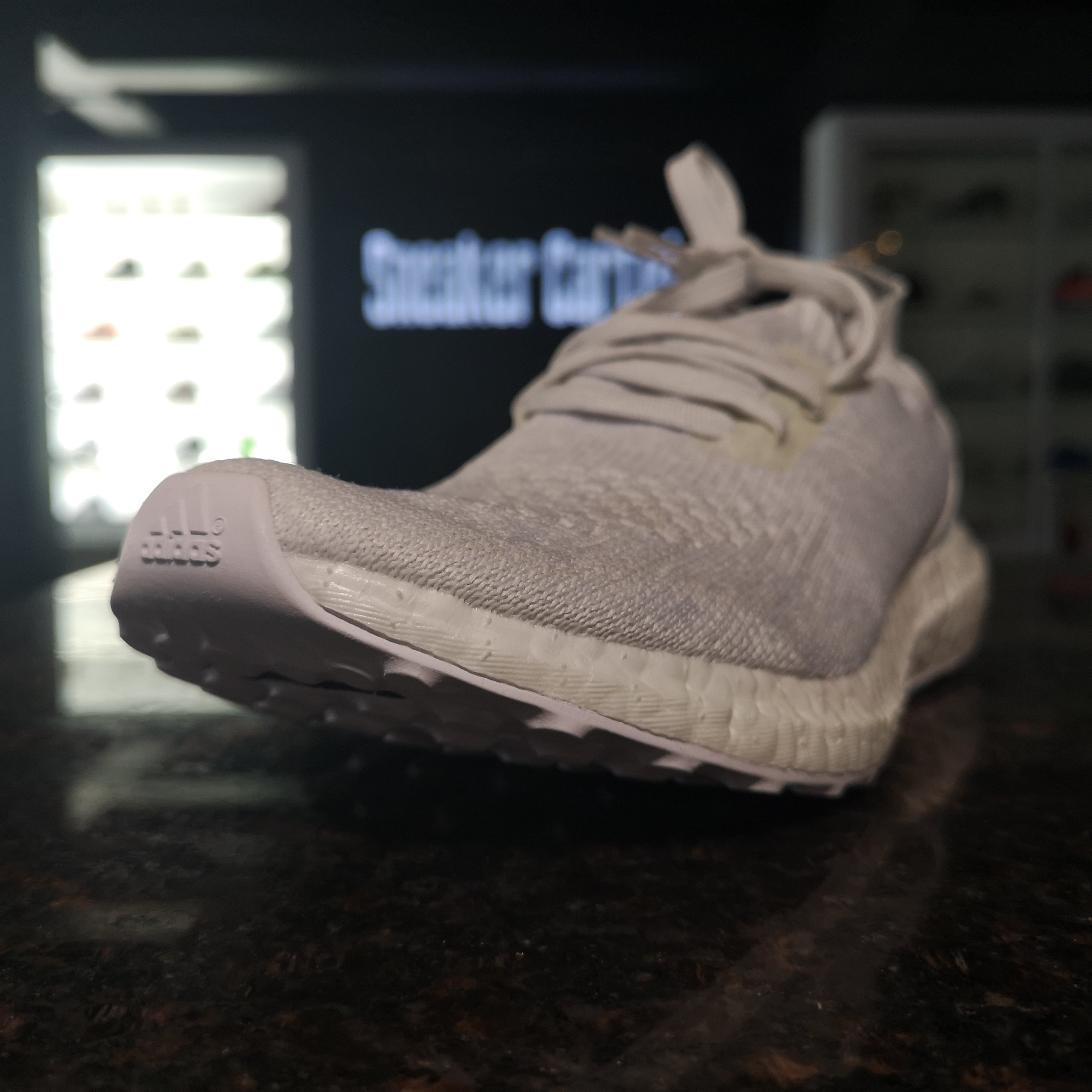 6c7360160d28f Adidas Uncaged Ultra boost Parley – Sneaker Cartel South Africa