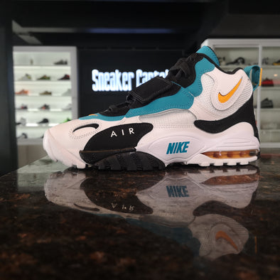 "Nike Air MAX Speed Turf ""Dolphins"""