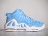 "Nike Airmax Uptempo 97 ""University Blue"""