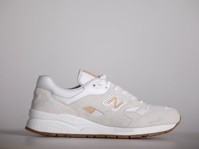 New Balance Unrealeased Sample